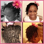 Childrens Natural Styles