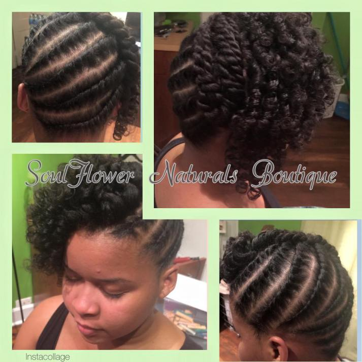 Protective Styling2