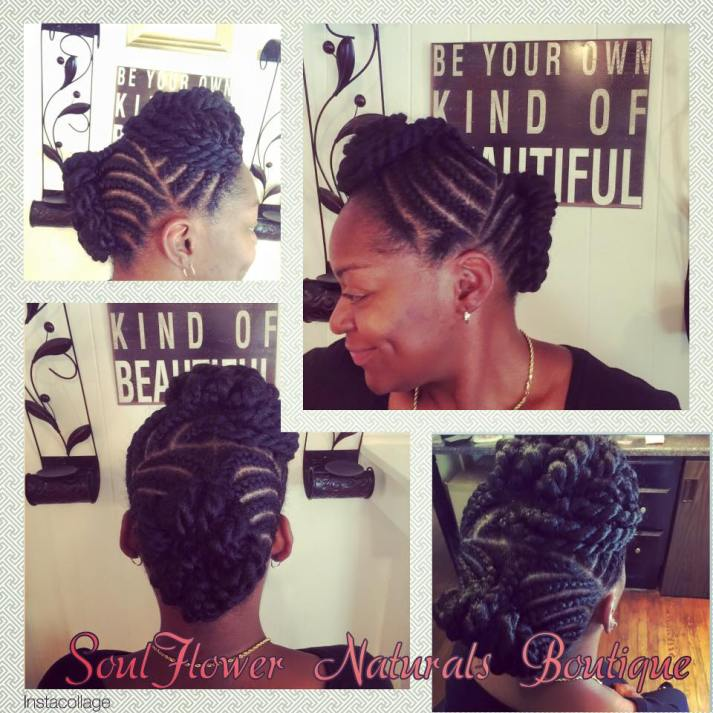 Protective Styling3