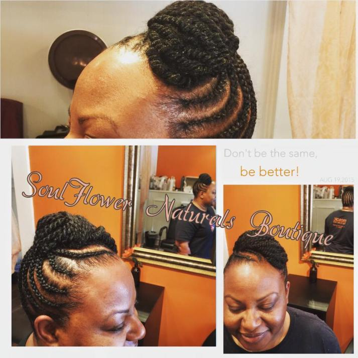 Protective Styling4