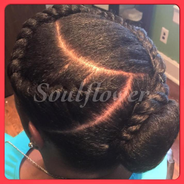 Protective Styling6