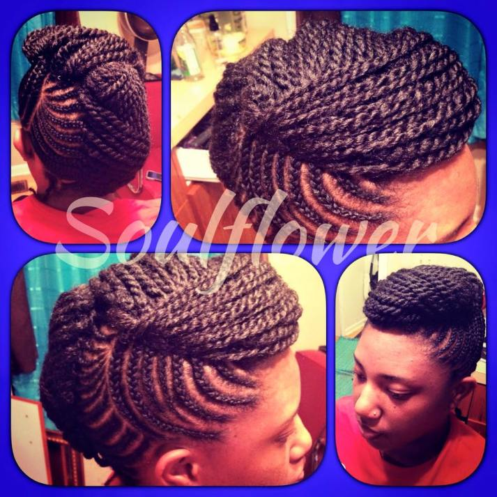 Protective Styling8