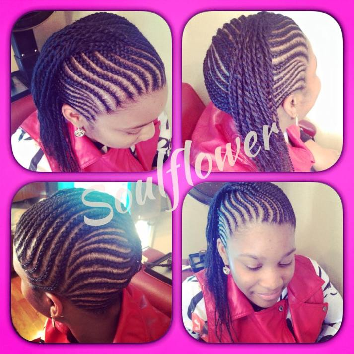 Protective Styling9