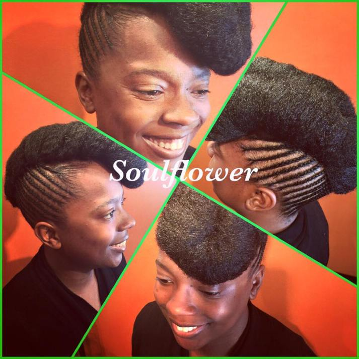 Specialty Style updo2