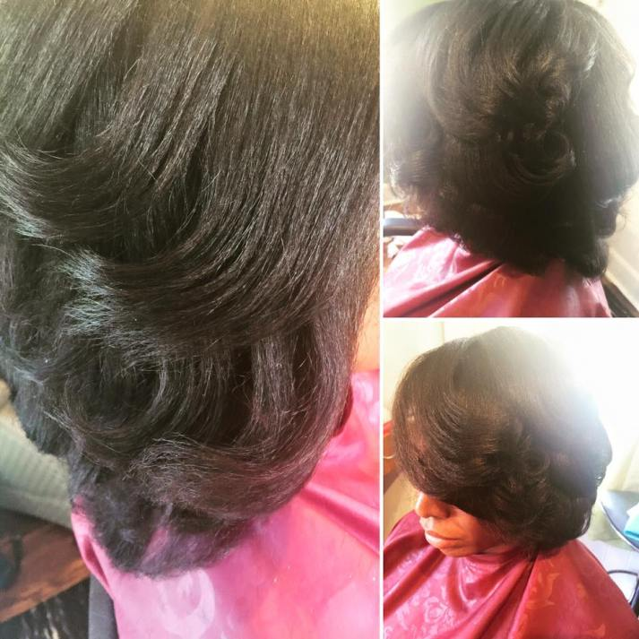 Thermal Styling2