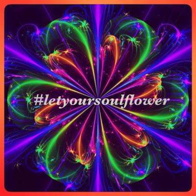 letyoursoulflower