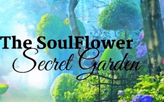 SoulFlower Naturals Boutique